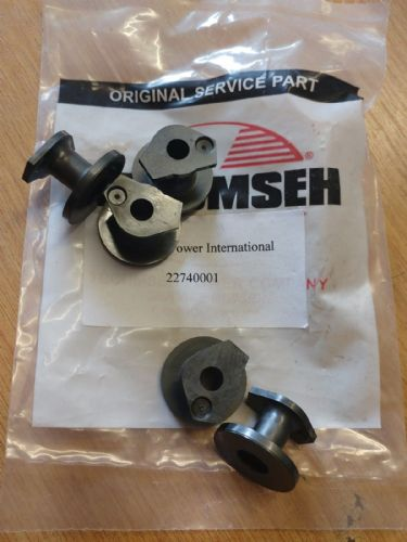 Tecumseh 22740001 Governor Spool - pack of 5